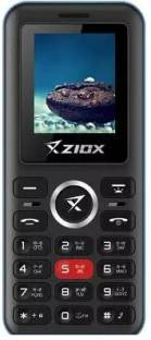 Ziox Starz Rocker