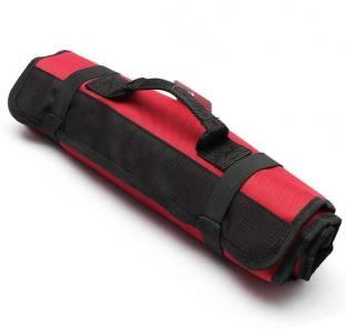 9b4f61290 Techtest 22 Pockets tool organizer bag for technician telecom men service  engineer electrical ac car c