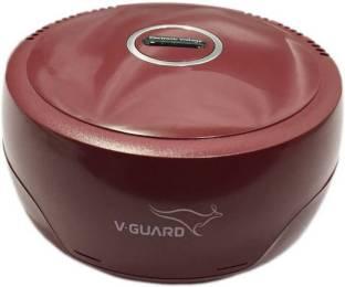 V-Guard VG 50 Refrigerator stabilizer