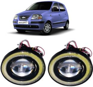 Sensational A2D Led Fog Lamp Unit For Hyundai Santro Xing Price In India Buy Wiring 101 Mecadwellnesstrialsorg