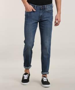 3224cb43514fde Old Navy Regular Men s Dark Blue Jeans - Buy Navy Old Navy Regular ...