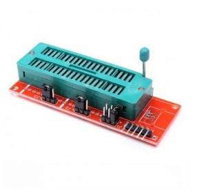TECHNOLOGYBAZAR - CH341A Series 24 EEPROM Writer 25 SPI routing BIOS