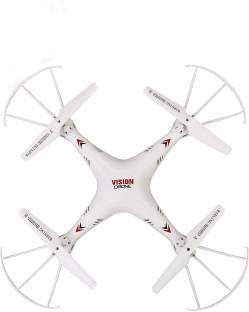 Barodian's D4740 Drone