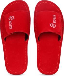 1dd7f33f5 Nike BENASSI JDI PRINT Slides - Buy ACTION RED  WHITE- BLACK Color ...