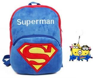 ToyJoy captain america Pencil box soft toy pouch compass school ... eb9660dbe3f13
