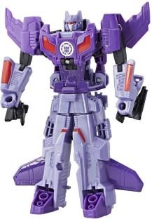 """Hasbro Transformers Last Knight Dragonstorm Légion Classe 3.5/"""" FIGURE NEW"""