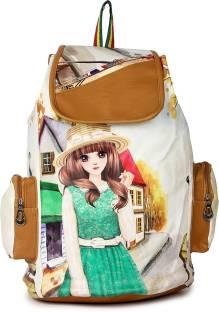 AllExtreme New Fashion Shoulders Canvas Shoulder Bag Outdoor Bag for ... ff3bf67b9e4c6