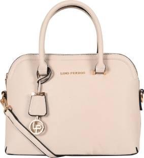 6f22935527af8 Buy Louis Vuitton Messenger Bag Beige, Grey Online @ Best Price in ...