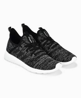 f70232825 ADIDAS MANAZERO W Running Shoes For Women - Buy UTIBLK CBLACK FTWWHT ...