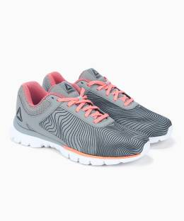 3534ddaaef6 ADIDAS Madoru W Running Shoes For Women - Buy Ftwwht