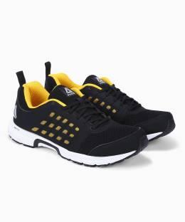 76fc5213af4ea Nike FLEX 2016 RN Running Shoes For Men - Buy PHT BLUE MTLLC SLVR ...