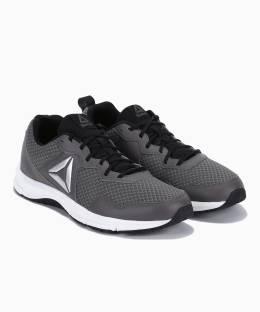 11e8cf45f1964e REEBOK SMOOTH FLYER Running Shoes For Men - Buy BLUE Color REEBOK ...