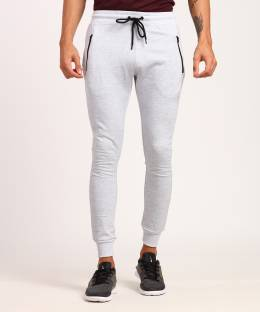 Versace Embroidered Men s Grey Track Pants - Buy Grey Versace ... ab194e1766