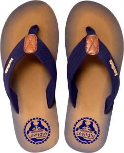 442c12385a288 ADIDAS Chesil Flip Flops - Buy Blue Color ADIDAS Chesil Flip Flops ...