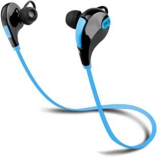 b7fa7b2fd2d KBOOM QY7 Sports Wireless Headphone 4.1 EDR Stereo Earphone Bluetooth  Headset with Mic