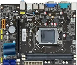 Gigabyte GA-Z87-D3HP Motherboard - Gigabyte : Flipkart com
