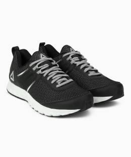 5cca91379b8 REEBOK Luxor Lp Running Shoes For Men - Buy Black Color REEBOK Luxor ...