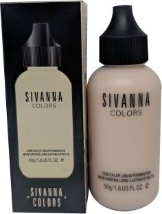 Clinique Stay Matte Oil Free Foundation Price In India Buy
