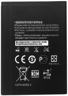 huawei original replacement battery hb434666rbc for huawei e5573