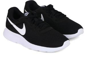 7ebf34de5dc REEBOK STUDIO WORKOUT Training   Gym Shoes For Women - Buy COAL ...