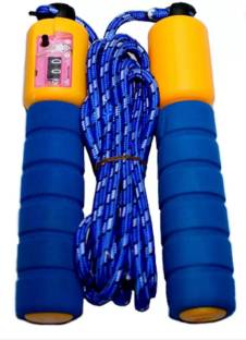 17d0bd52ce8d Vixen Star Freestyle Skipping Rope - Buy Vixen Star Freestyle ...