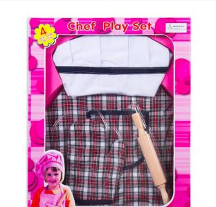 Early Learning Centre Doctor Coat - Doctor Coat . shop for Early ... 32751ea0b5b45
