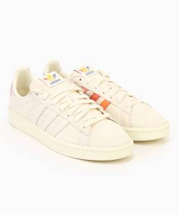 lowest price ef50d 98942 ADIDAS ORIGINALS CAMPUS PRIDE Sneakers For Men