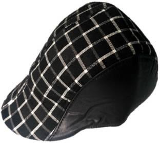 Air Jordan Snapback Cap - Buy Air Jordan Snapback Cap Online at Best ... b188d91936a