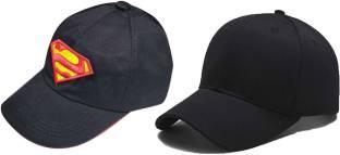 dc15a08e Nike Solid Federer CLC99 RF Cap - Buy Nike Solid Federer CLC99 RF ...