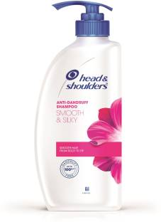 Head & Shoulders For Men Hair Retain Shampoo - Price in