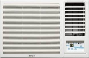 cd0a48038 Window AC - Buy Latest Window Air Conditioners Online at Best Prices ...