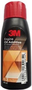 3M Engine Oil Additive