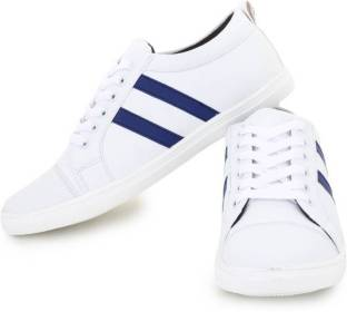 lowest price b7b54 4ffda Safety Care Sneakers For Men