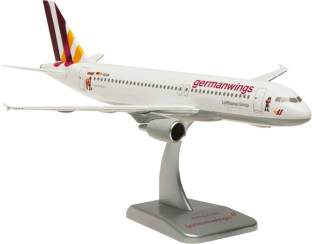 hogan wings airbus a380f house colors cargo scale 1 200 with