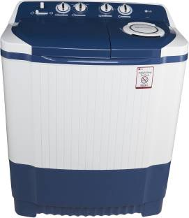 753b825d9bb LG Washing Machines - Buy LG Front Top Load Washing Machines Online ...