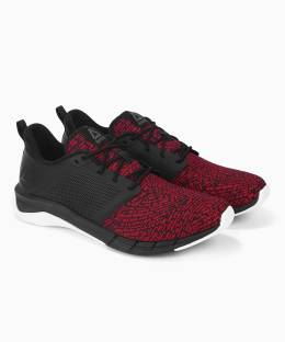 5d2191ea6ecf7 REEBOK Sport Fury 3.0 Running Shoes For Men - Buy Red