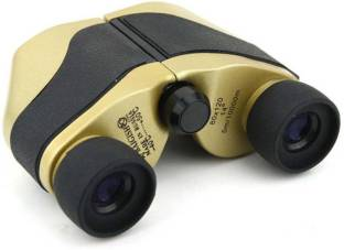 Sm bushnell 60 x 90 hd green film bushnell dual focus zoom optic