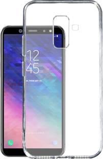 886175c86 Jkobi Back Cover for Samsung Galaxy On8 Infinity (2018) - Jkobi ...