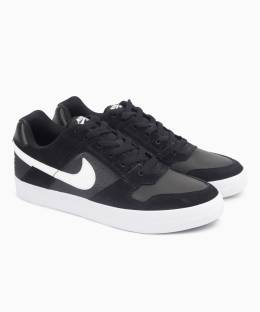 6168e2bc7b8a98 Nike SB DELTA FORCE VULC Sneakers For Men - Buy COOL GREY COOL GREY ...