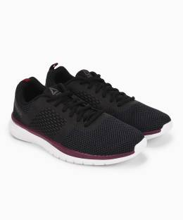 ca1850fab3c Nike AIR MAX SEQUENT 2 Running Shoes For Men - Buy BLACK CHLORINE ...