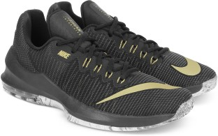 702a74b366 ... coupon for nike nike air max infuriate 2 low basketball shoes for men  c5ec5 62ffd