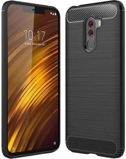 Poco F1 Price Slashed in India, Available at Rs.20,999
