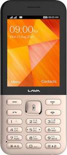 Lava Mobile Phones: Buy Lava Mobiles Online at Lowest Prices