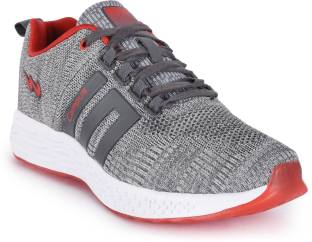 Campus JACKPOT Running Shoes For Men - Buy Campus JACKPOT Running ... 7ae22a54e