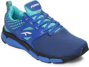 huge discount 1f459 e6061 r1017-9-furo-blue-original-imaf95enzhywzmby.jpeg q 70