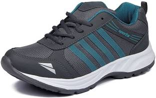Bw1344 Adidas Walking Shoes Men For Buy SUzVMpq