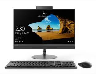 Desktop Computer Buy Desktops Online At Best Prices In India