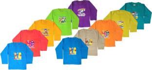 Childrens Place Happy Birthday Shirts T Shirt Designs
