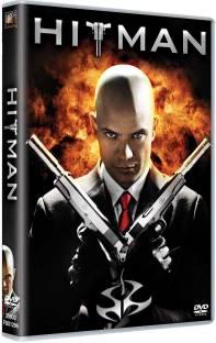 Hitman Agent 47 Price In India Buy Hitman Agent 47 Online At