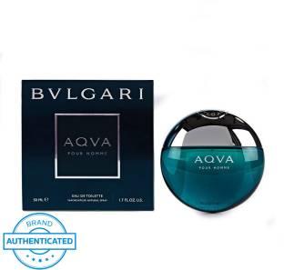 cefdcd23e3f79 Buy Bvlgari Aqva Pour Homme Marine Coffret Eau de Parfum - 100 ml ...